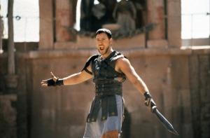 gladiator-2000-44-g