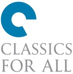 Classics-for-All-150x152