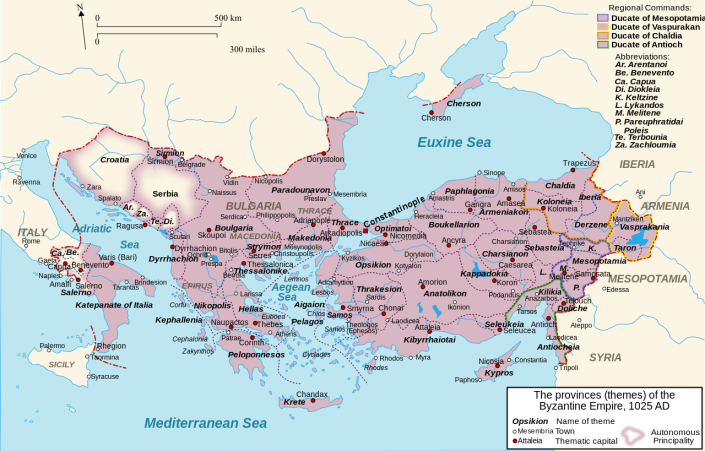 Byzantine_Empire_Themes_1025-en.svg