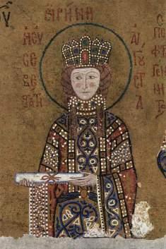 Byzantinischer_Mosaizist_um_1118_002