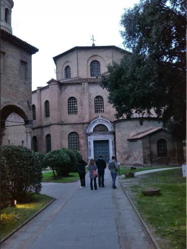 Ravenna 2016 (17)