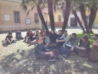 Ravenna 2016 (4)