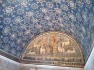 Ravenna 2016 (43)