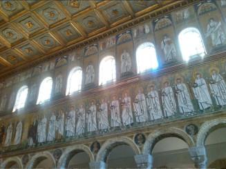 Ravenna 2016 (5)