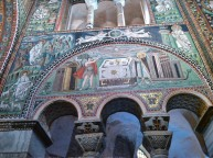 Ravenna 2016 (50)