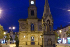 coleraine-by-night