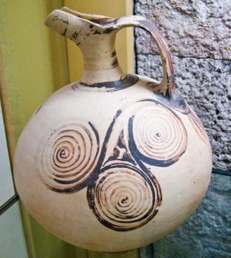 Ancient_greek_beaked_jug_decorated_with_triple_spirals.jpg