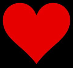 heart-2-jpg