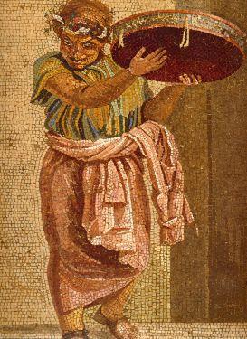 800px-Pompeii_-_Villa_del_Cicerone_-_Street_Musicians_Detail_3_-_MAN