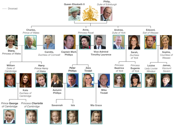 _89368663_royal_family_tree_976_v11