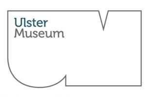 ulstermuseum
