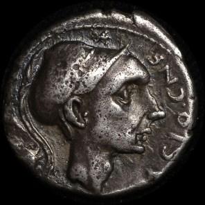Silver-Denarius-Blasio