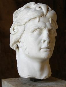 Mithridates_VI_Louvre
