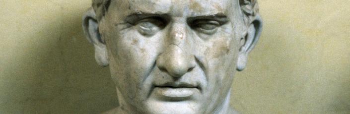 marcus-tullius-cicero-hero-H