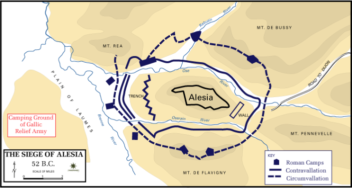 siege_of_alesia