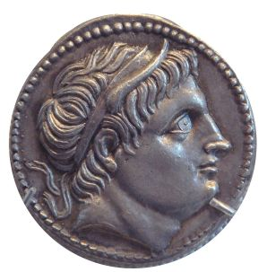 1024px-Coin_of_Demetrius_I_of_Macedon