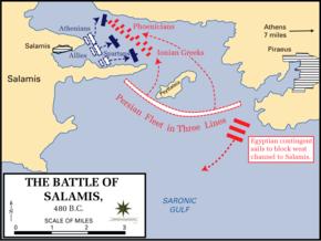 290px-Battle_of_salamis