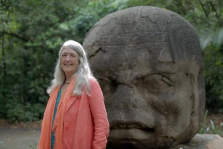 MaryBeard-main