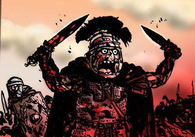 bloody_centurion 2copy