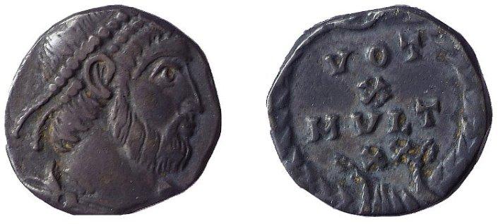 1856, 1205.8