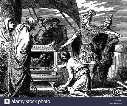 events-first-punic-war-264-241-bc-consul-claudius-pulcher-using-sacred-BJNRHC