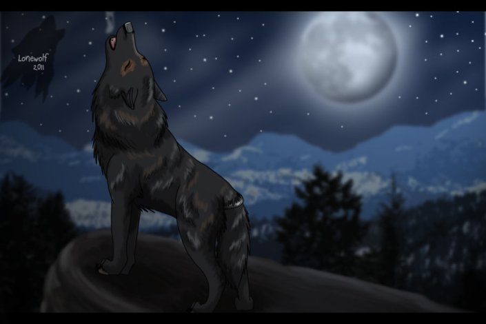 dire_wolf_howl_by_lone_wolf_666-d36dwao