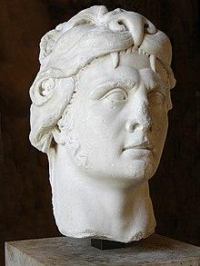 220px-Mithridates_VI_Louvre