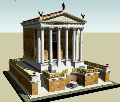 Temple_of_Caesar_3D