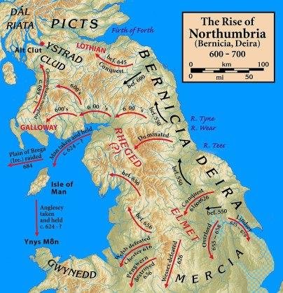 1024px-Northumbria.rise.600.700