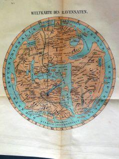 800px-Karte_Ravennat
