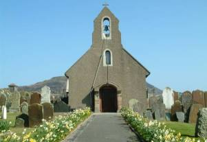 kirk-maughold-church-big