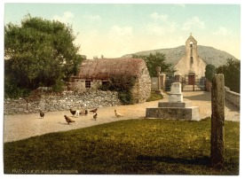 Ramsey,_St._Maughold_Church,_Isle_of_Man-LCCN2002697054.tif