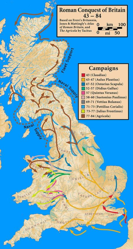 roman_conquest_britain_map