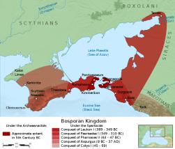 1024px-Bosporan_Kingdom_growth_map-en_svg