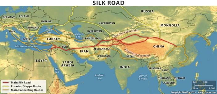 silk_road_v2