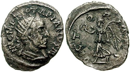 Antoninianus-Jotapian-RIC_0002a,var