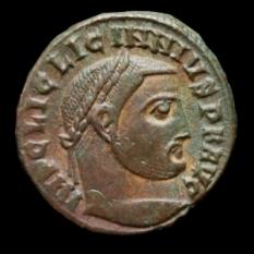 Licinius_I_20150049_