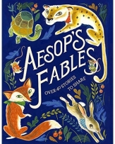 aesops-fables-over-40-stories-to-share