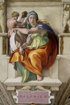 'Delphic_Sibyl_Sistine_Chapel_ceiling'_by_Michelangelo_JBU37
