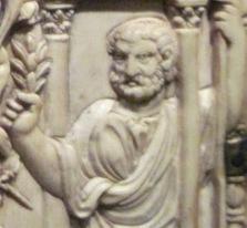 Symmacho_portrait_terrestre,_British_Museum