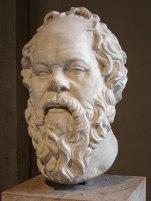 800px-Socrates_Louvre
