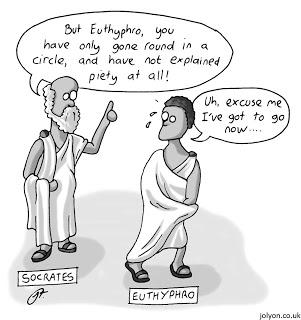 EuthyphroCartoon