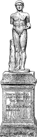 Sancus