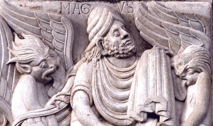 simon_magus-basilica