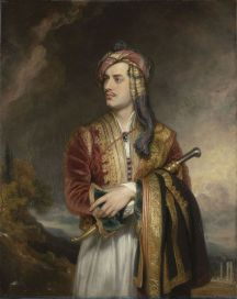 Lord_Byron_in_Albanian_Dress_by_Phillips,_1813