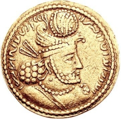 Coin_of_the_Sasanian_king_Hormizd_II_(1,_cropped)