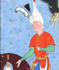 Shapur_II_(The_Shahnama_of_Shah_Tahmasp)