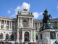 240px-Neue_Burg_Vienna_June_2006_271