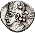 Coin_of_Pacorus_II_(cropped),_Seleucia_mint