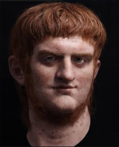 nero_bust_hypereal